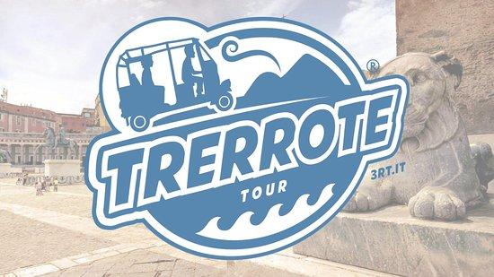 Trerrote Tour