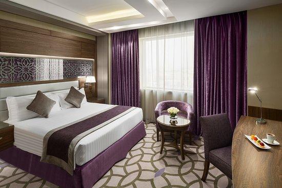 Photos de Movenpick Hotel Qassim - Photos de Buraidah - Tripadvisor