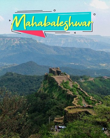 Often regarded as the couple's' paradise, Mahabaleshwar in Maharashtra, is a scenic hillstation and is home to one of the few evergreen forests in India. Our collection of experiential stays in Mahabaleshwar go beyond the regular hotels, with stays brimming with greenery and curated activities that offer the best experience. Click the link to know more!  tinyurl.com/y2z8vt6j