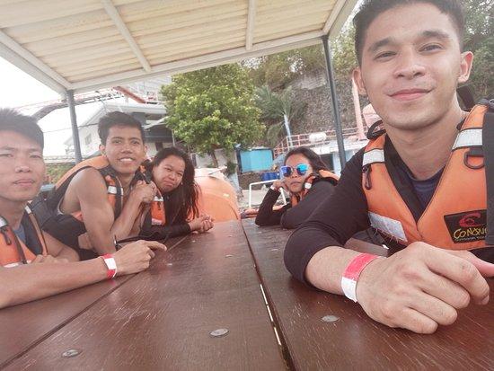 Laresio Experience 2019