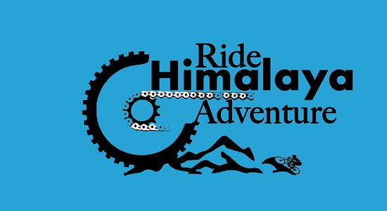 Ride Himalaya Adventure