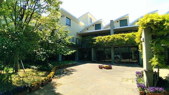 Tarami Library