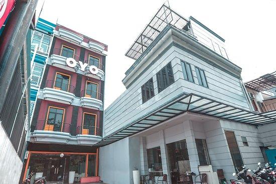 oyo 119 belvena hotel prices reviews jakarta indonesia rh tripadvisor com