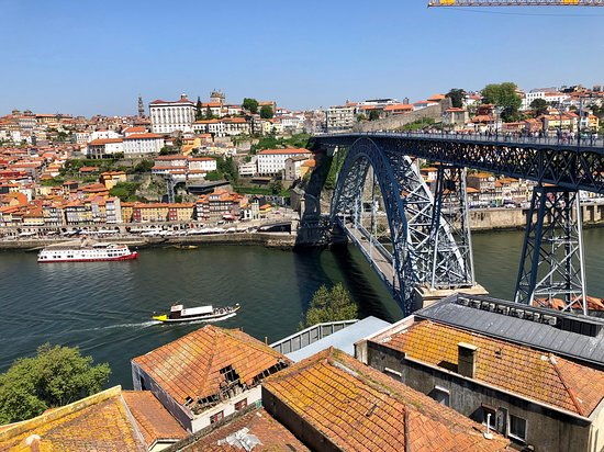 C&D Porto Local Tours
