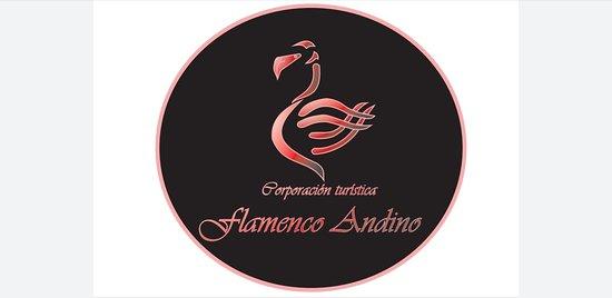 Corporación turística Flamenco Andino