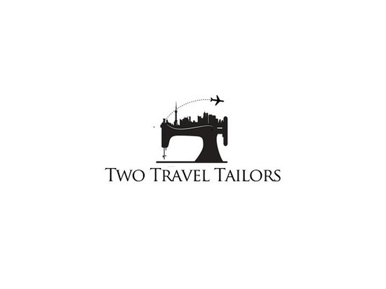 Two Travel Tailors