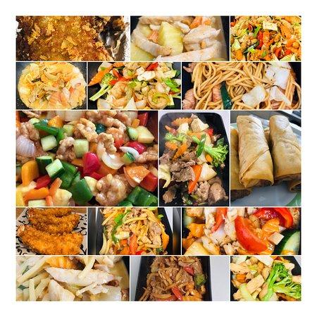 Salangen Municipality, Norvège : Thailand har blitt et poplært reisemål for nordmenn, og vi har for lengst omfavnet thailandsk mat. Landet kan deles inn i fire regioner, som alle har hvert sitt kjøkken. Rettene vi kjenner best til, som karrier og pad thai, stammer fra Sør- og Sentral-Thailand.