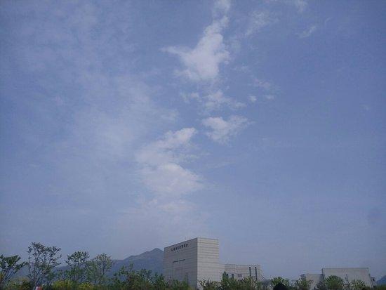 Museum of Contemporary Art Busan: 부산 현대미술관