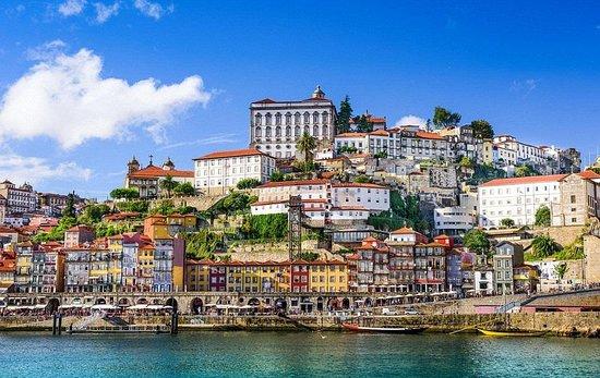 Portugal Travel Center