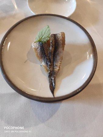 Un régal pour les papilles gustatives. Une halte obligatoire pour tous les amoureux de la cuisine. Des produits locaux cuisiné avec passion