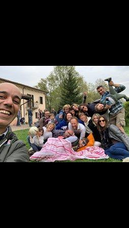 Villanova d'Asti – fénykép