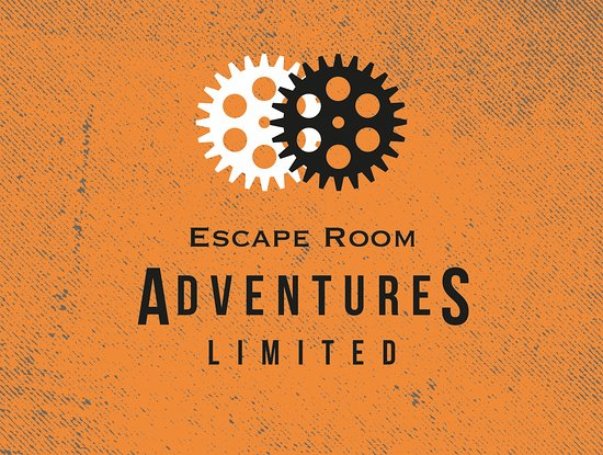 Escape Room Adventures