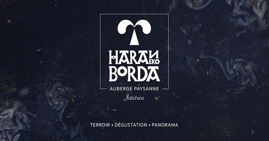 TERROIR - DEGUSTATION - PANORAMA