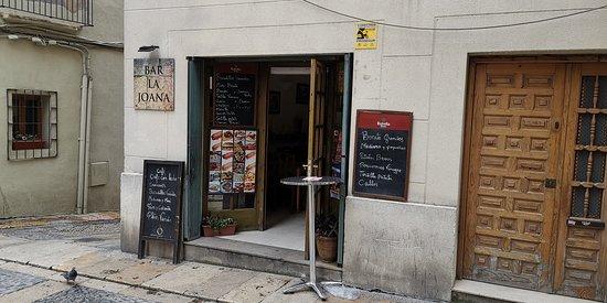 Bar La Joana 사진