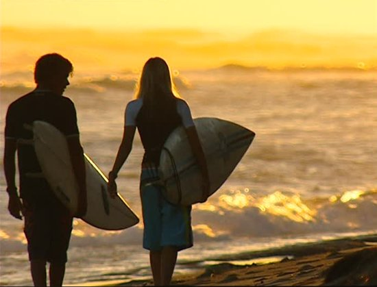 Isla Iguana, Panama: hago tours a las playas