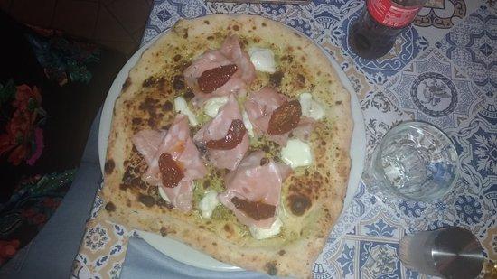 Catania Cucina & Pizzeria照片