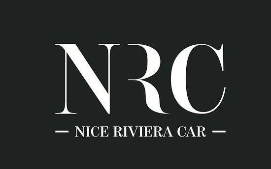 Nice Riviera Car