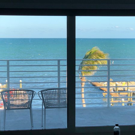 AMAZING ocean view!!!