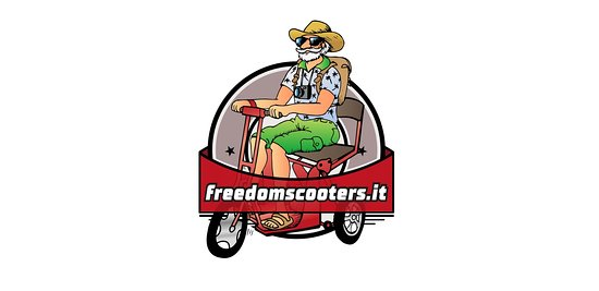 freedomscooters.it