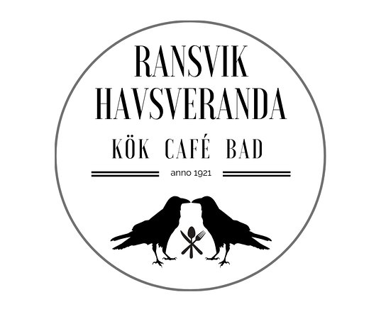 Välkomna till vackra Ransvik!
