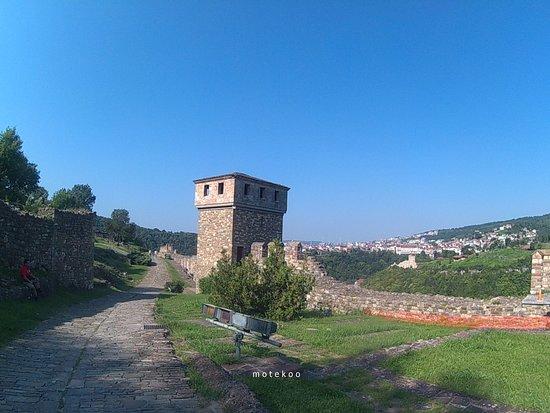 بلغاريا: בולגריה טיולים וסרטים