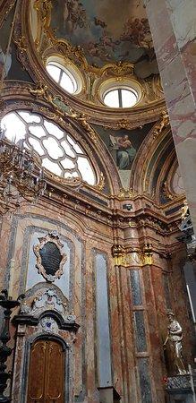 Chiesa di San Francesco 사진