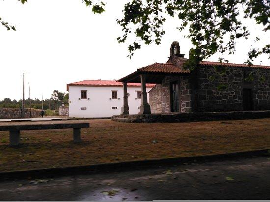 Fotografia de Viana do Castelo