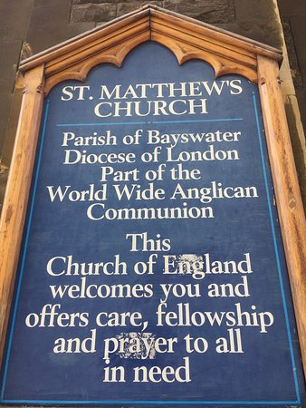 St Sophia's Cathedral (London) - 2019 All You Need to Know