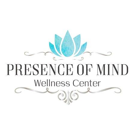 Presence of Mind Wellness Center