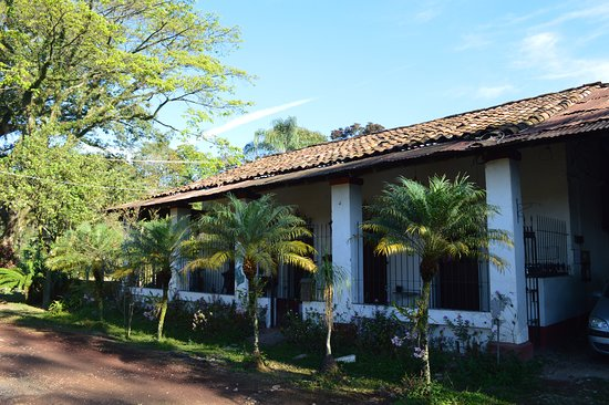 Cafetalera San Felipe