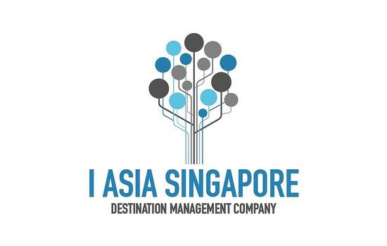 I Asia Singapore