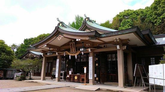 长崎市照片