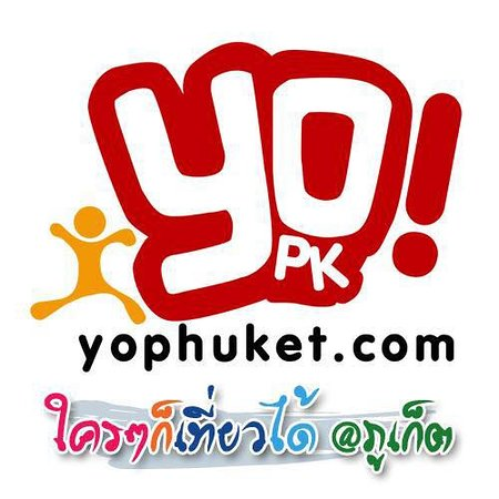YoPhuket.com