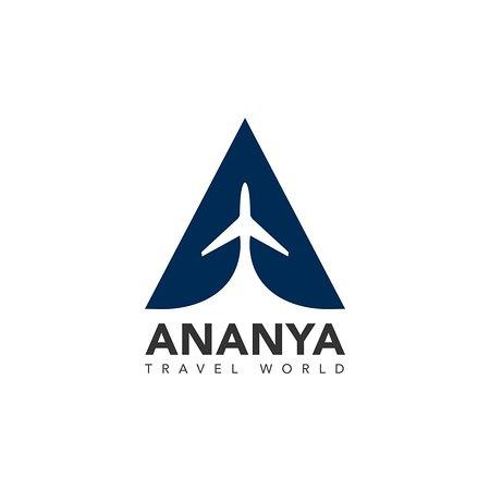 Ananyatravelworld