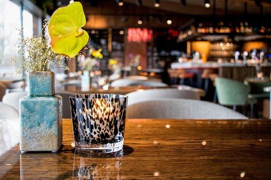 Lake House Rotterdam: Wine & Dine op de mooiste plek van het Lage Bergse Bos