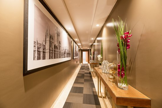 Avenue Suites Casablanca