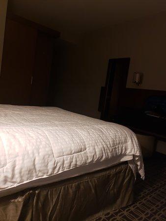 Fotografie Fairfield Inn & Suites Savannah Midtown