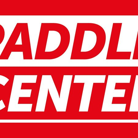 PADDLE CENTER 33
