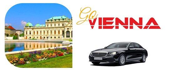 Go-Vienna