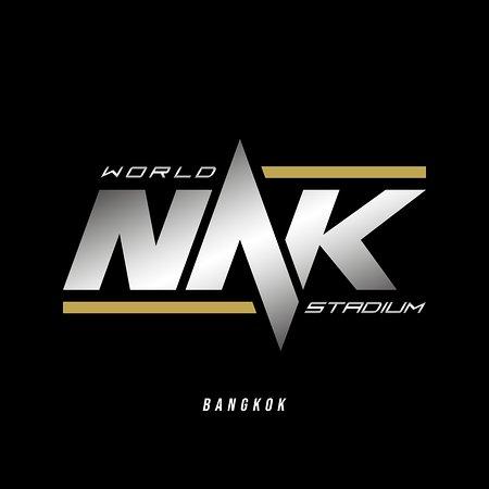 World Nak Stadium