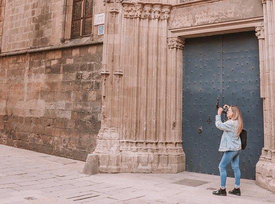 10 Best Hotels Near Barcelona Travel Girls Tripadvisor