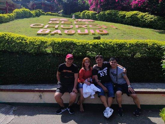 باجيو, الفلبين: Baguio