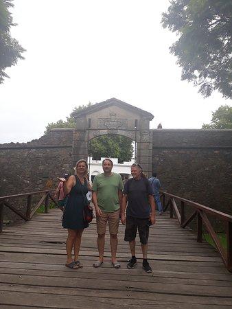 Colonia del Sacramento, Uruguay: Idegenvezetés Buenos Airesben magyar vonatkozású érdekességekkel. Ha erre látogatsz szeretettel várlak, ha már itt vagy sétáljunk együtt Buenos Airesben!