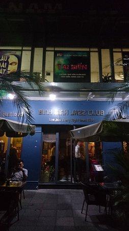 Binh Minh's Jazz Club – fénykép