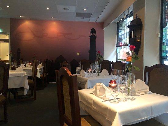 Mehfel Restaurant Oslo Sentrum Updated 2020 Restaurant Reviews Menu Prices Reservations Tripadvisor