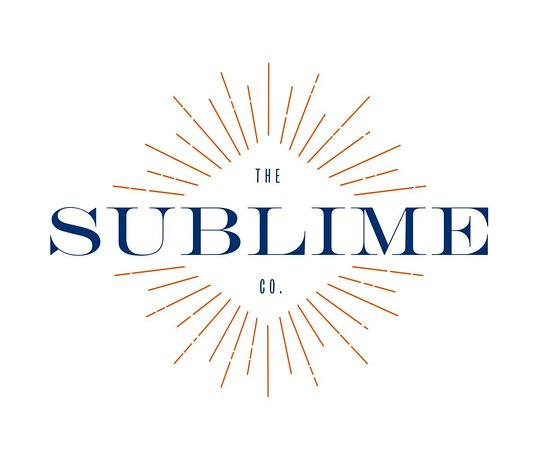 The Sublime Company