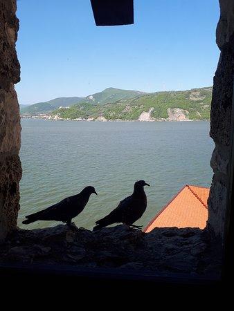 Golubac, Serbia: Golubački grad
