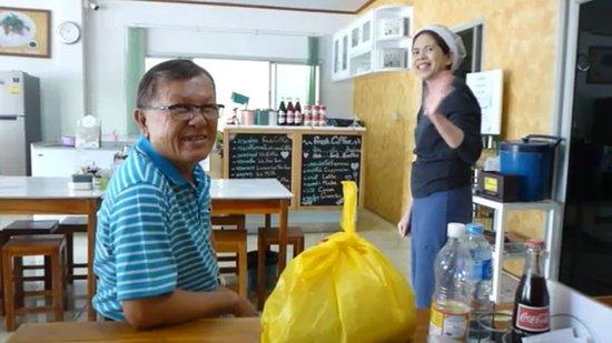 Chiang Rai, Thailand: Thai trip, Chiang Mai, Day3.