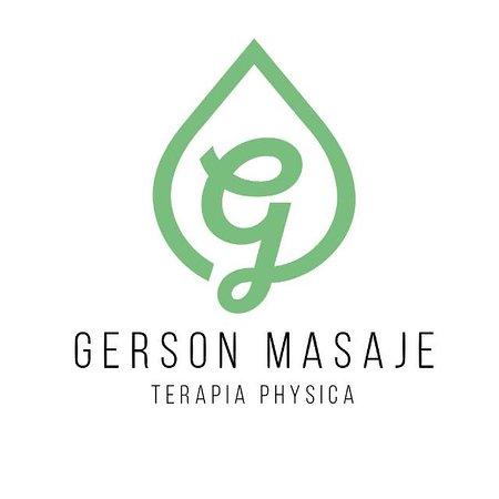 Gerson's Massage