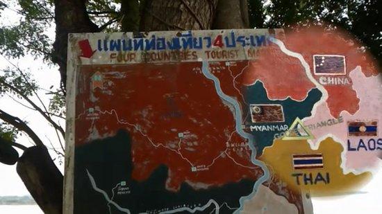Chiang Rai, Thailand: Thai trip, Chiang Mai, Day3-2.